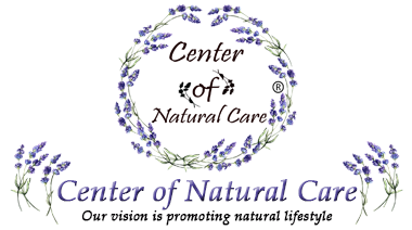 Center of Natural Care