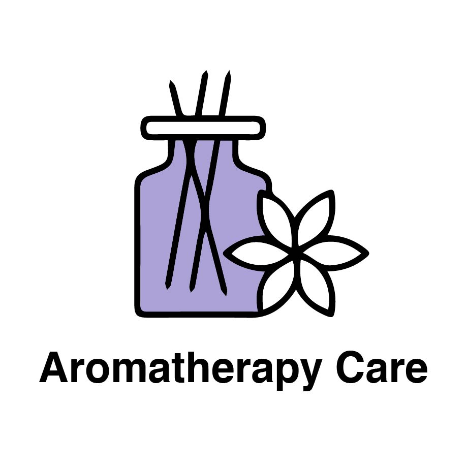 Aromatherapy Care