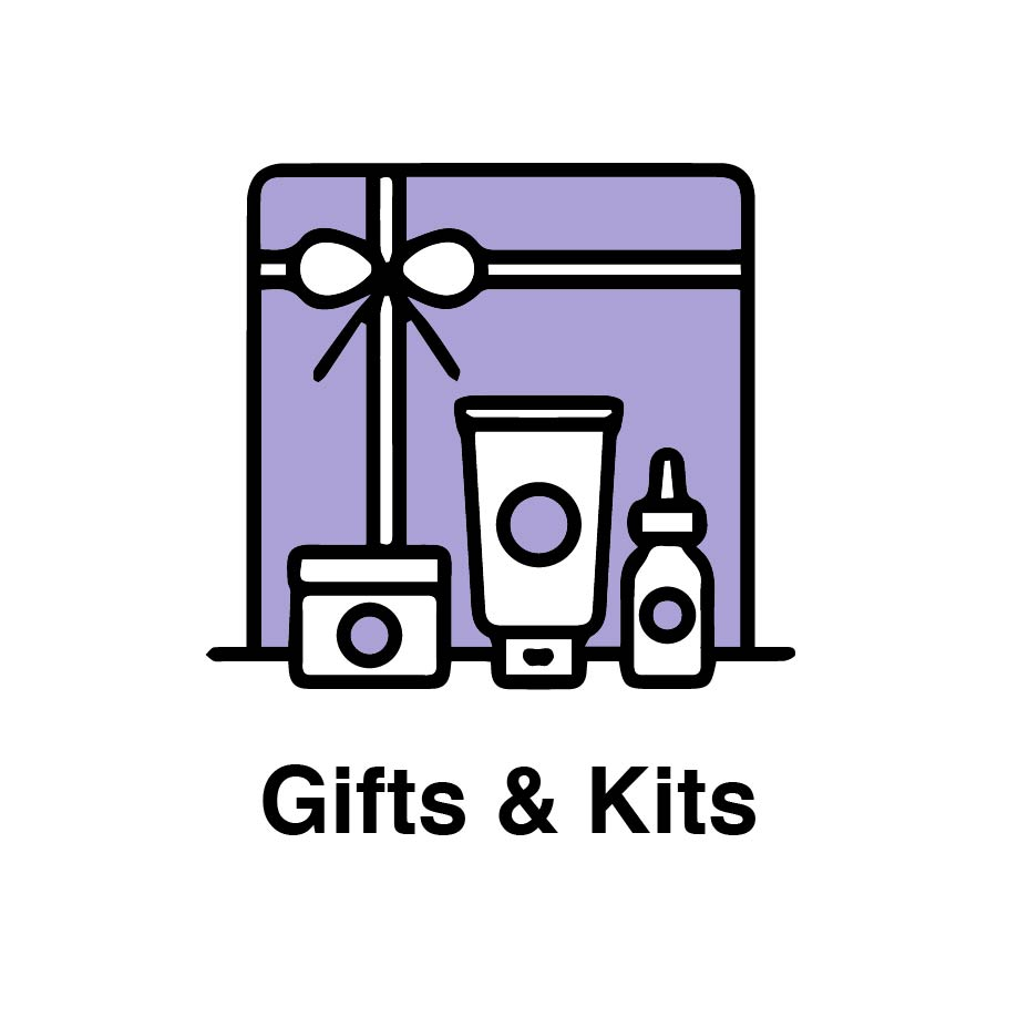 Gifts and Kits
