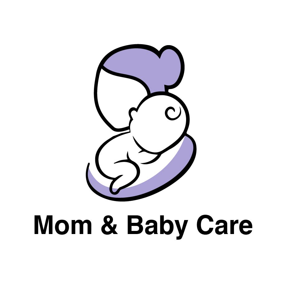 Baby and Mum Care