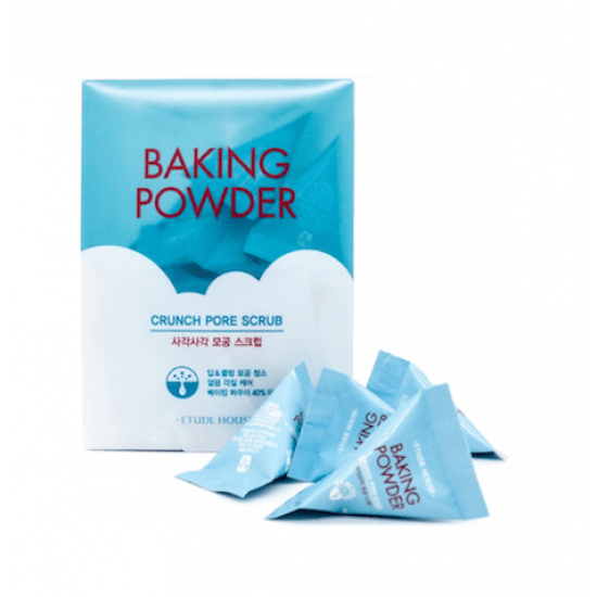Baking Powder Etude House