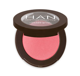 Carousel  powder Blush