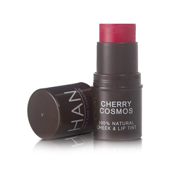 Cherry Cosmos  Cheek & Lip Tint