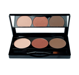 Eye shadow CANYON