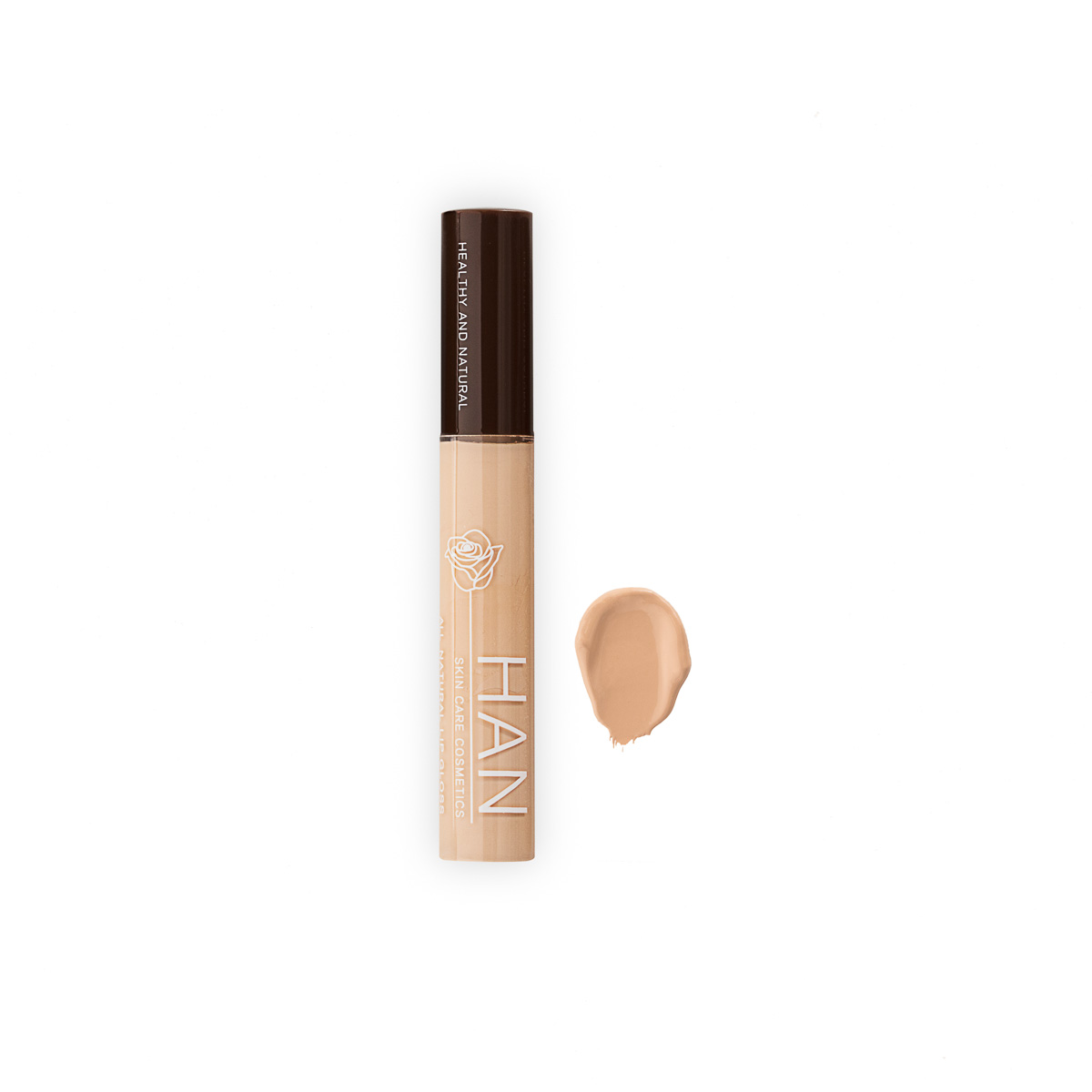 HAN Concealer - Fair Light