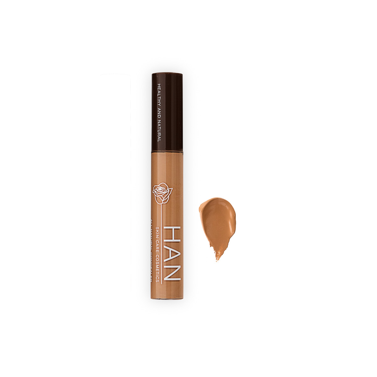 HAN Concealer - Medium Dark
