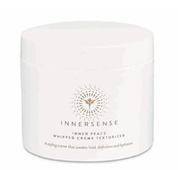 I Create - Inner Peace Whipped Crème Texturizer