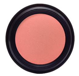 Parfait powder blush