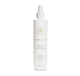 Sweet Spirit Leave-in Conditioner