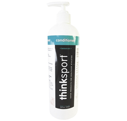 THINKSPORT CONDITIONER 16OZ